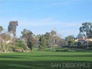 Photo 15: UNIVERSITY CITY Condo for rent : 2 bedrooms : 4175 Porte de Palmas #175 in San Diego