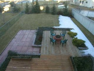 Photo 8:  in CALGARY: Arbour Lake Residential Detached Single Family for sale (Calgary)  : MLS®# C3155566