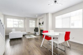Photo 10: 7110 ALGONQUIN MEWS in Vancouver: Champlain Heights Townhouse for sale (Vancouver East)  : MLS®# R2189646