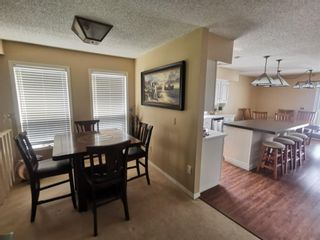 Photo 6: For Sale: 680 Home Seekers Avenue, Cardston, T0K 0K0 - A1132321