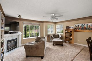 Photo 6: 6 pearce Pl in : VR Six Mile House for sale (View Royal)  : MLS®# 874495