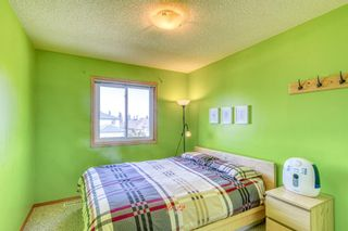 Photo 25: 141 HAMPTONS Mews NW in Calgary: Hamptons Detached for sale : MLS®# A1076702