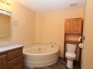 Photo 14: 7 658 Alderwood Dr in LADYSMITH: Du Ladysmith Manufactured Home for sale (Duncan)  : MLS®# 826464