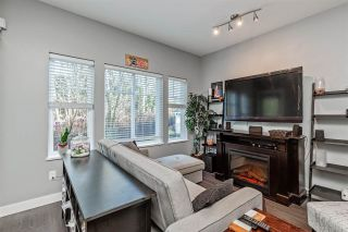 """Photo 15: 19 13864 HYLAND Road in Surrey: East Newton Townhouse for sale in """"TEO"""" : MLS®# R2548136"""