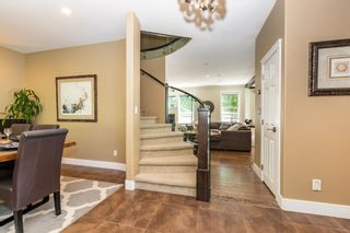 """Photo 29: 9950 STONEGATE Place in Chilliwack: Little Mountain House for sale in """"STONEGATE PLACE"""" : MLS®# R2604740"""