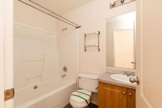 Photo 13: 112 Waterhouse Street: Fort McMurray Detached for sale : MLS®# A1151457