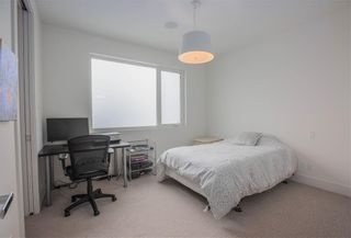 Photo 31: 1683 37 Avenue SW in Calgary: Altadore Row/Townhouse for sale : MLS®# C4285730