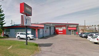 Main Photo: 2520 Centre Avenue NE in Calgary: Meridian Industrial for sale : MLS®# A1072991