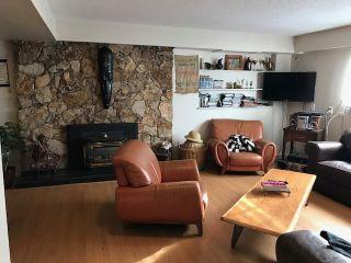Photo 6: 25241 DEWDNEY TRUNK Road in Maple Ridge: Websters Corners House for sale : MLS®# R2414265