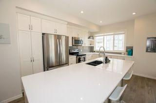 Photo 8: 415 Nolanlake Villas NW in Calgary: Nolan Hill Row/Townhouse for sale : MLS®# A1116207
