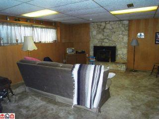 "Photo 9: 8935 112A Street in Delta: Annieville House for sale in ""Anniville"" (N. Delta)  : MLS®# F1010681"