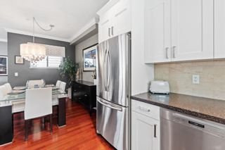 """Photo 7: 3863 FLEMING Street in Vancouver: Knight 1/2 Duplex for sale in """"Cedar Cottage"""" (Vancouver East)  : MLS®# R2595755"""