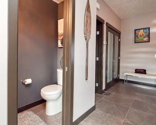 Photo 14: 105 Sherwood Road NW in Calgary: Sherwood Detached for sale : MLS®# A1119835