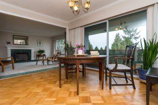 Photo 7: 1111 WALALEE Drive in Delta: English Bluff House for sale (Tsawwassen)  : MLS®# R2175175