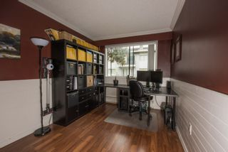 Photo 12: 107 466 E EIGHTH Avenue in New Westminster: Sapperton Condo for sale : MLS®# R2112299