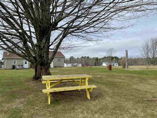Photo 15: 46 Ruggles Road in Wilmot: 400-Annapolis County Residential for sale (Annapolis Valley)  : MLS®# 202107495