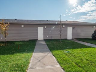 Photo 29: 2613 201 Street in Edmonton: Zone 57 Attached Home for sale : MLS®# E4262204