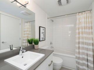 Photo 12: 408 528 Pandora Ave in : Vi Downtown Condo for sale (Victoria)  : MLS®# 870652