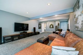 Photo 28: 140 Stratton Crescent SW in Calgary: Strathcona Park Detached for sale : MLS®# A1072152