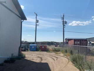 Photo 9: 3 807 South Railway Street in Warman: Commercial for lease : MLS®# SK872151