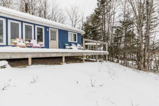 Photo 14: 164 Black Duck Lake Road in East Dalhousie: 404-Kings County Residential for sale (Annapolis Valley)  : MLS®# 202101648