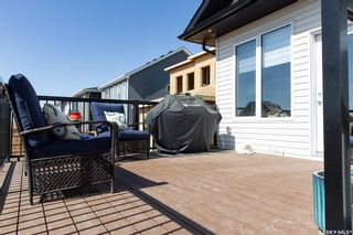 Photo 46: 310 Burgess Street in Saskatoon: Rosewood Residential for sale : MLS®# SK848850