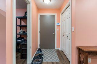 Photo 2: 117 4407 23 Street in Edmonton: Zone 30 Condo for sale : MLS®# E4263876