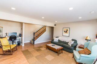 Photo 46: 4901 Northeast Lakeshore Road in Salmon Arm: Raven House for sale (NE Salmon Arm)  : MLS®# 10114374