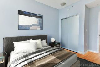 Photo 20: DOWNTOWN Condo for sale : 2 bedrooms : 850 Beech St #1504 in San Diego