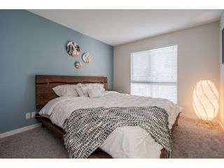 """Photo 20: 36 20120 68 Avenue in Langley: Willoughby Heights Townhouse for sale in """"The Oaks"""" : MLS®# R2560815"""