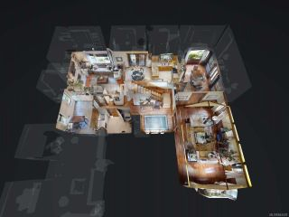 Photo 27: 151 Locksley Pl in NANAIMO: Na Departure Bay House for sale (Nanaimo)  : MLS®# 844439