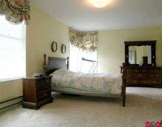 Photo 6: 21541 87TH AV in Langley: Walnut Grove House for sale : MLS®# F2515282