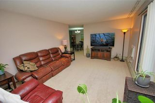 Photo 6: 203 679 St Anne's Road in Winnipeg: St Vital Condominium for sale (2E)  : MLS®# 202116626