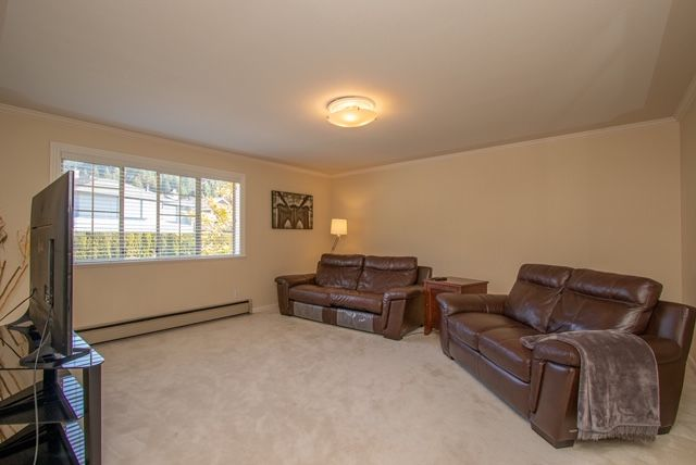 Photo 31: Photos: 5532 Westhaven Rd in West Vancouver: Eagle Harbour House for rent ()