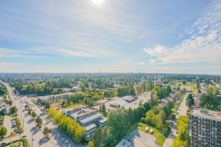 """Photo 27: 2602 13615 FRASER Highway in Surrey: Whalley Condo for sale in """"KING GEORGE HUB"""" (North Surrey)  : MLS®# R2617541"""