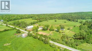 Photo 5: 1725 Route 860 in Titusville: Agriculture for sale : MLS®# NB059330