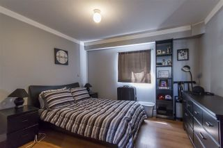 Photo 12: 5149 206 Street in Langley: Langley City House for sale : MLS®# R2308250
