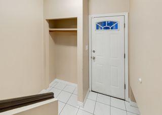 Photo 26: 11039 166 Avenue: Edmonton Detached for sale : MLS®# A1083224
