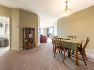 Photo 2: 701 6888 STATION HILL DRIVE in Burnaby: South Slope Condo for sale (Burnaby South)  : MLS®# R2550847