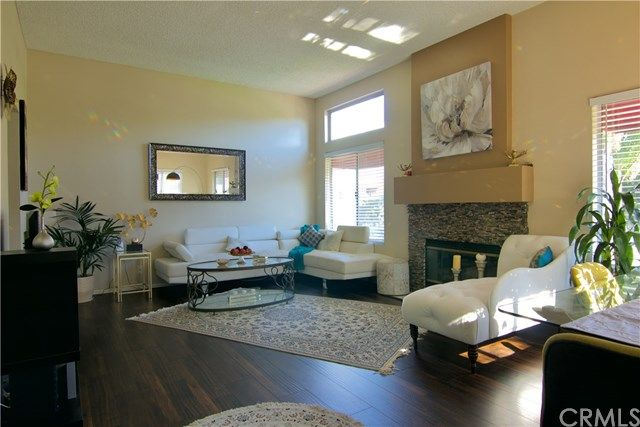 Main Photo: 27823 Zircon Unit 72 in Mission Viejo: Residential Lease for sale (MS - Mission Viejo South)  : MLS®# OC19039806