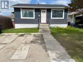Photo 32: 114 MEADOW Drive in Hinton: House for sale : MLS®# A1111536