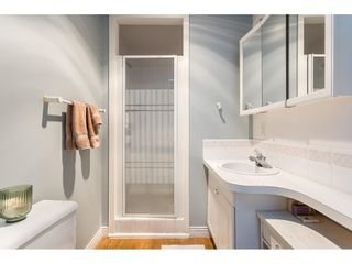 Photo 25: 36047 EMPRESS Drive in Abbotsford: Abbotsford East House for sale : MLS®# R2580477