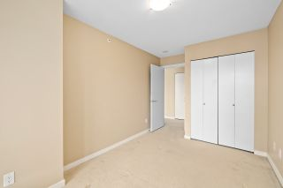 """Photo 23: 2107 651 NOOTKA Way in Port Moody: Port Moody Centre Condo for sale in """"SAHALEE"""" : MLS®# R2555141"""