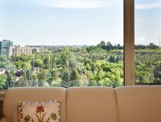 Photo 17: 505 3204 RIDEAU Place SW in Calgary: Rideau Park Apartment for sale : MLS®# C4263774