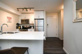 Photo 13: 208 1944 Riverside Lane in : CV Courtenay City Condo for sale (Comox Valley)  : MLS®# 877594