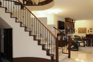 Photo 24: 4436 McCoubrey Road, in Lake Country: House for sale : MLS®# 10235973
