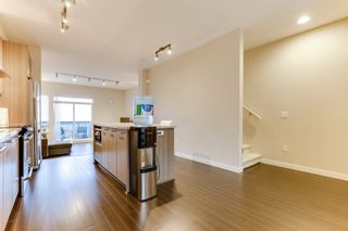 """Photo 14: 68 1305 SOBALL Street in Coquitlam: Burke Mountain Townhouse for sale in """"TYNERIDGE"""" : MLS®# R2517780"""