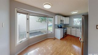 Photo 8: 839 Athlone Drive North in Regina: McCarthy Park Residential for sale : MLS®# SK870614