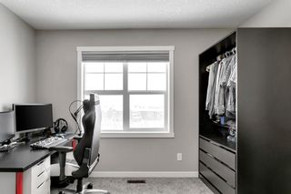 Photo 16: 502 428 Nolan Hill Drive NW in Calgary: Nolan Hill Row/Townhouse for sale : MLS®# A1064360