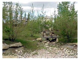 Photo 20: 3304 TUSCARORA Manor NW in CALGARY: Tuscany Condo for sale (Calgary)  : MLS®# C3515340